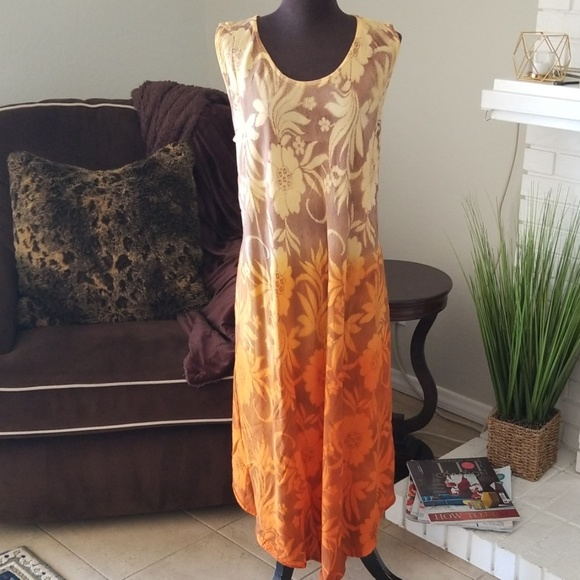 Riviera Sun Dresses & Skirts - PRICE DROP! Riviera Sun